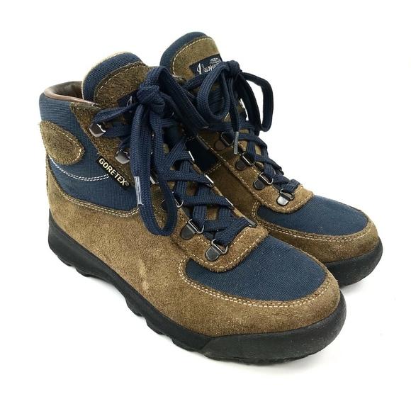 9dd077a4a0f Vasque Men's Skywalk GTX Gore-Tex Hiking Boot Sz 8